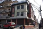 Commercial Complex For Sale At Dhapasi, Kathmandu