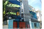 Residential 2.5 storey house on sale at Budhanilkantha