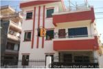 Residential 2.5 Storey House on Sale at Satdobato