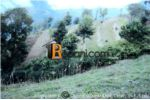 Commercial Cum Residential Land on Sale at Dhulikhel(Price Negotiable)