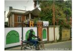 Residential Bungalow On Rent At Sanepa, Lalitpur