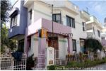 Residential House On Sale At Thaiba, Lalitpur
