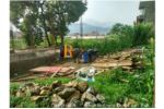 Residential Land On Sale At Tikathali, Lalitpur