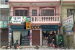 2 Shutters House on Sale at Jorpati