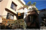 Residential Semi Bungalow on Rent at Old Baneshwar @ 1,25,000 per month
