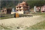 Residential Land on Sale with Earthquake Resistant house in Boratar (Price is Negotiable)