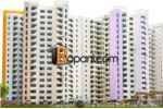 Residential 4BHK Apartment For Sale At Suncity