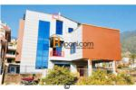 Residential Bungalow On Rent At Budhanilkantha