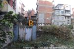Residential Land on Sale at Hanumansthan Marg, Ganabahal @ 40,00,000 per anna