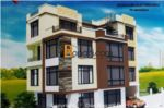 Residential House on Rent at Bansbari