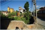 Land On Sale At Manvawan, Lalitpur
