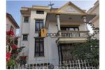 Nakhipot Bungalow for sale for 3.25 crore