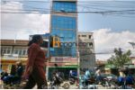 Office Space On Rent At Maitidevi, Kathmandu