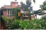 Residential Bungalow House on Sale at Baneshwar @ 42,00,000(Price Negotiable)