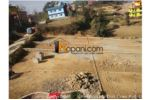 Residential Land ON Sale At Jharuarasi, Lalitpur