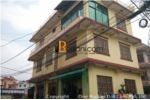 3 Storey House on Sale at Kapan @ 1,75,00,000