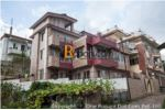 Residential Semi Bungalow On Sale At Dhapasi - 06