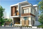 Residential 2.5 storey Building on Sale at Cityscape Apartments, Hattiban