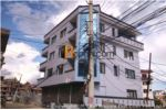 Commercial Shutter & 1BHK Apartment on Rent at Bagdol