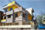 Residential House On Sale At Bhainsepati, Lalitpur