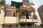 Residential House on Sale at Sano Bharang, Swayambhu
