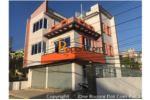 Commercial House On Sale At Hattiban, Lalitpur