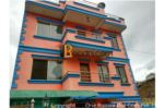 Residential House At Paiyataar Tarakeshwor On Sale