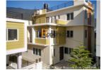 Residential Bungalow On Sale At Deuwa Chowk, Budhanilkantha