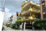 Semi Furnished Flat System House on Rent at Pepsicola, Town Planning,50 m from Nepal Yatayat Bus Stop