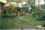 Residential Land with House on Sale at Bag Bajar